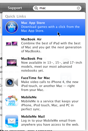 sihirli-elma-apple.com-search-3-2011-01-26-23-55.png