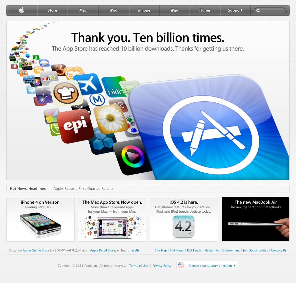 sihirli-elma-apple.com