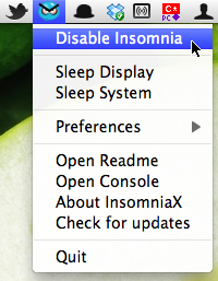 sihirli-elma-insomniax-disable-2011-01-21-19-05.png