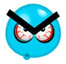 sihirli-elma-insomniax-logo-2011-01-21-19-05.png