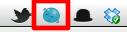 sihirli-elma-insomniax-menu-bar-running3-2011-01-21-19-05.png