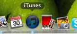 sihirli-elma-itunes-add-library-dock.png