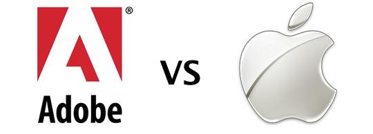apple-vs-adobe.png