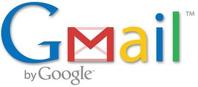 sihirli-elma-Sparrow-gmail.png