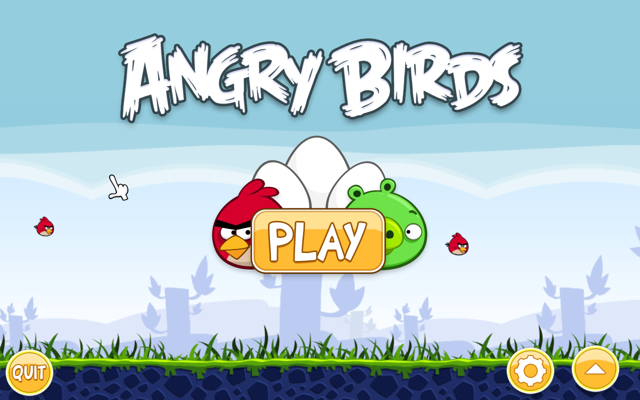 sihirli-elma-angry-birds-for-mac-1.png