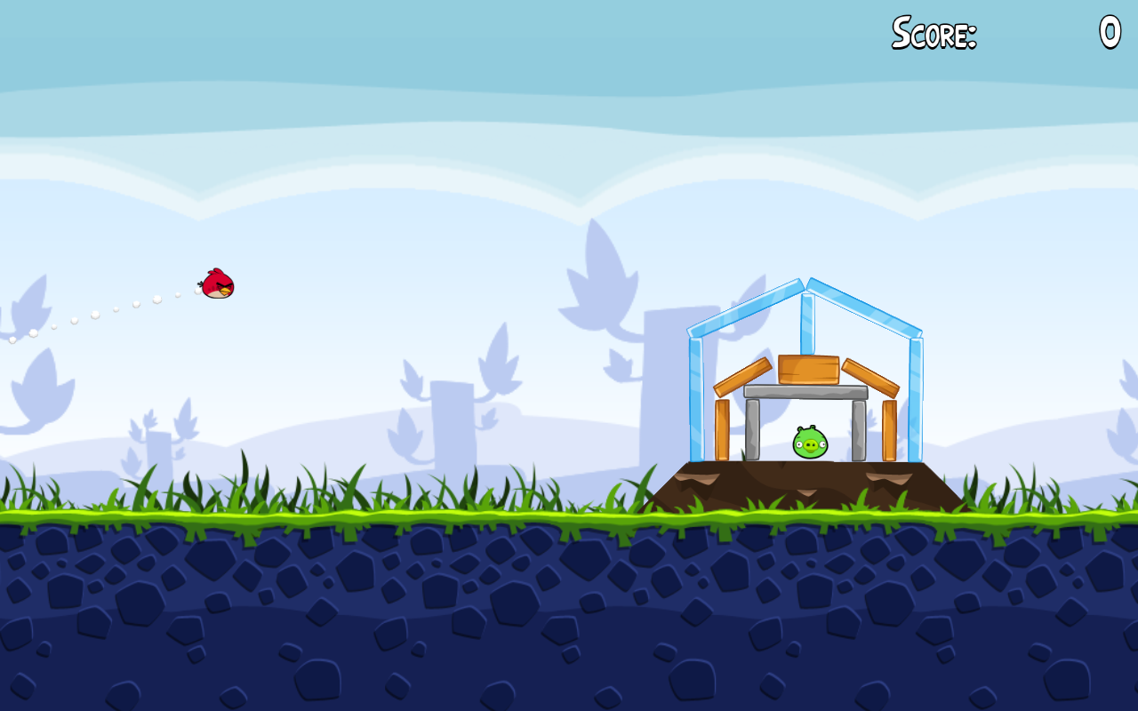 sihirli-elma-angry-birds-for-mac-6.png