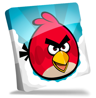 sihirli-elma-angry-birds-for-mac-logo.png