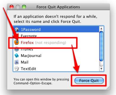sihirli-elma-force-quit-app.png