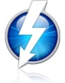 Sihirli elma macbook pro family features thunderbolt icon20110224