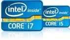 Sihirli elma macbook pro family performance processor icon20110224