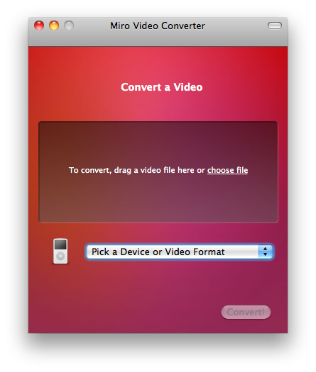 sihirli-elma-miro-video-donusturucusu-converter-1.png