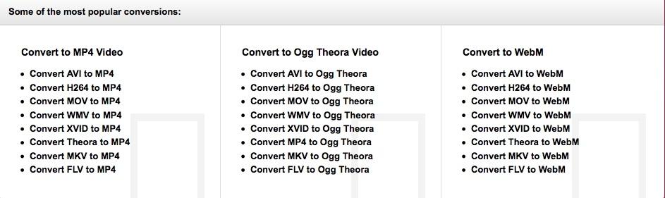 sihirli-elma-miro-video-donusturucusu-converter-X-formats.jpg