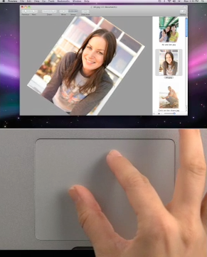 trackpad-2finger-rotate.png
