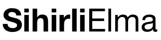 SihirliElma logo
