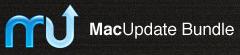 Sihirli elma MacUpdate Promo Spring Bundle 11 Mac apps 4