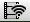 Sihirli elma apple airplay air video menu bar