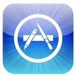 Sihirli elma jailbreak apple tv app store icon
