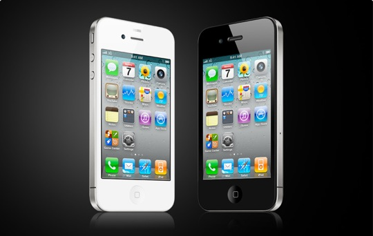 Sihirli elma jailbreak apple tv iphone4