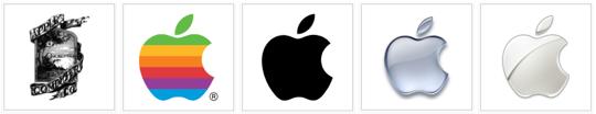 Sihirli elma apple 4
