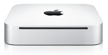 Sihirli elma hangi mac almaliyim mac mini 1