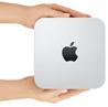 Sihirli elma hangi mac almaliyim mac mini 3