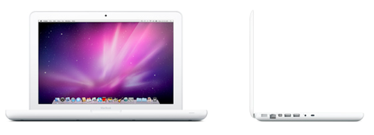 Sihirli elma hangi mac almaliyim macbook 2