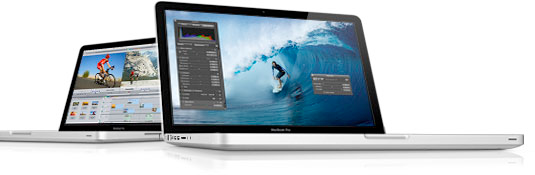 Sihirli elma hangi mac almaliyim macbook pro 1