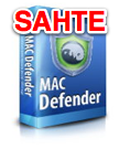 Mac defender box 2