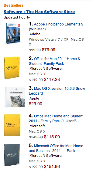 Sihirli elma amazon mac download store 4