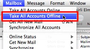 Sihirli elma mail app offline 2
