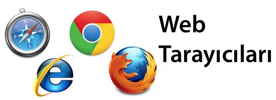 Sihirli elma web tarayici banner