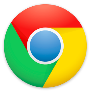 Sihirli elma web tarayici google chrome