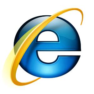 Sihirli elma web tarayici internet explorer