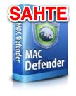 Mac defender box 2