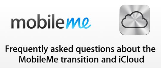 Sihirli elma mobileme icloud transition 1