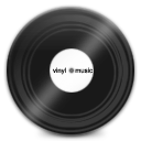 Extra | Vinyl