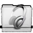Folder | Music Alt