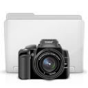 Folder | Pictures Alt