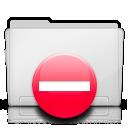Folder | Private