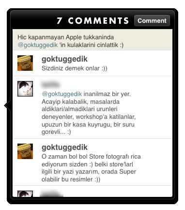 Sihirli elma carousel instagram 8a
