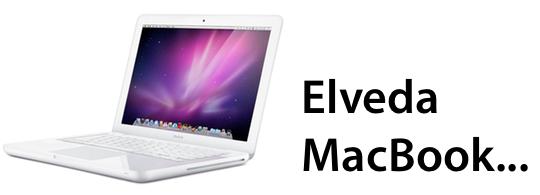 Sihirli elma elveda macbook banner