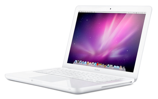 Sihirli elma hangi mac almaliyim macbook 3