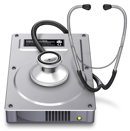 Sihirli elma lion gecis oncesi hazirlik 11 disk utility