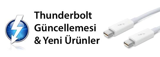 Sihirli elma thunderbolt banner