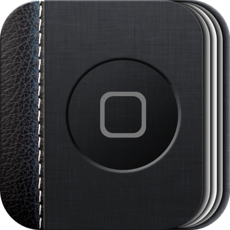 IPhoneTurkey biz icon