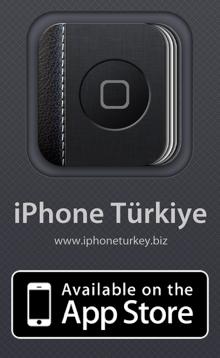 ITurkeyBiz banner 220 358