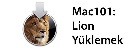 Sihirli elma lion yuklemek