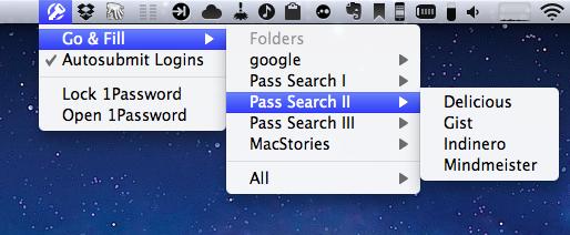 Sihirli elma 1password 3 9 mac app store 2