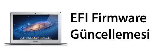 Sihirli elma macbook air efi 2 1 banner