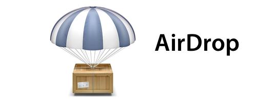 Sihirli elma airdrop banner